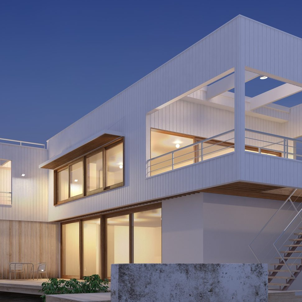 Go Modular SIP Homes - Custom Modular homes with Optional ...